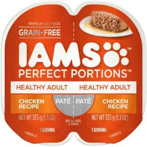IAMS Perfect Portions-min
