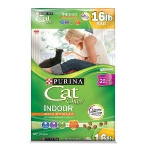 purina cat chow hairball, healthy weight, indoor dry cat food
