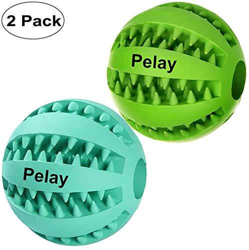 Pelay Pet Chew Toy