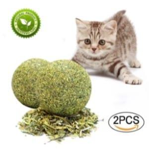 RIO Direct Catnip Ball