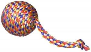 Skitter Ball