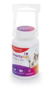 SmartyKat Liquid Catnip