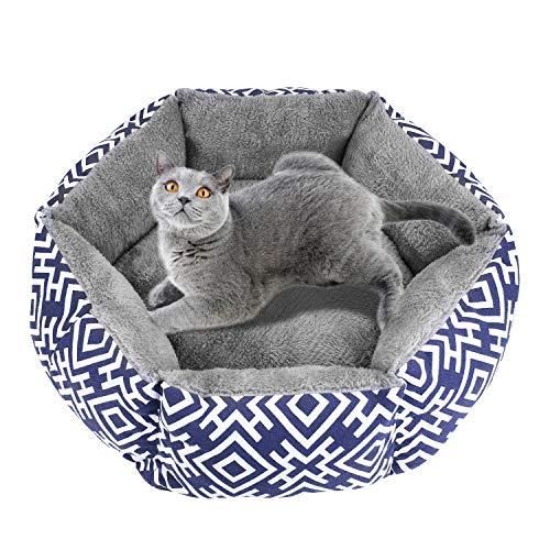 Akarden Cat Bed