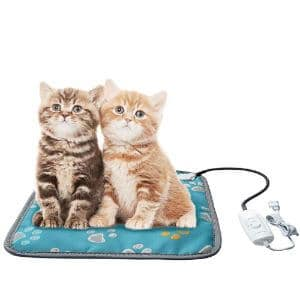 EACHON Heating Pad for Cats