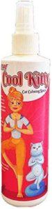 Pet MasterMind Cool Kitty Cat Spray