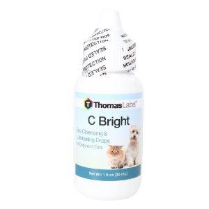 C-Bright by Thomas Labs