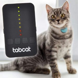 Loc8tor Pet Tracker