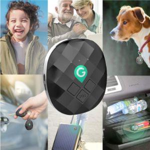 GeoZilla GPS Location Tracker for Pets