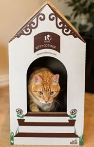 Ace Innovations Ten Second Litter Box Cottages-min