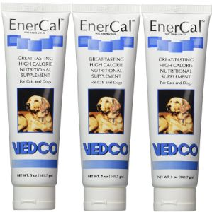 EnerCal High Calorie Nutrition Supplement