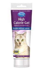 PetAg High Calorie Gel