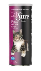 PetAg Catsure Powder