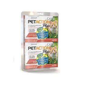 PetAction Plus for Cats-min