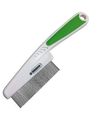 Pixikko Pet Flea Comb