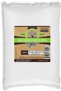 Root Naturally Diatomaceous Earth