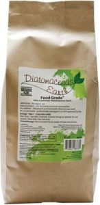 Mann Lake Diatomaceous Earth