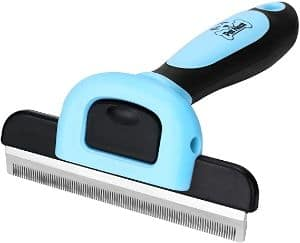 Pet Neat Pet Grooming Brush