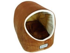 Aeromark International Armarkat Cave Cat Beds