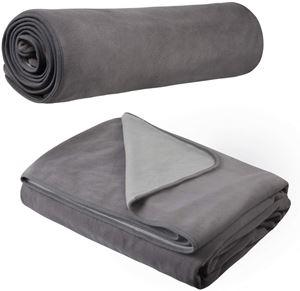 Catalonia Waterproof Blanket