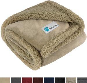 PetAmi Premium Pet Blanket