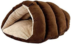 Ethical Pets Sleep Zone Cuddle Cave