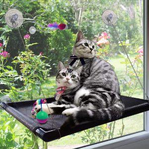 Raytops Cat Perch Cat Window Hammock