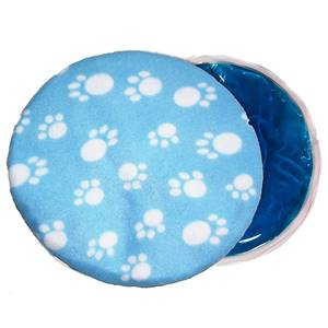 Pet Fit For Life Cooling and Heating Gel Pad