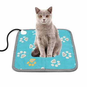 Furrybaby Pet Heating Pad