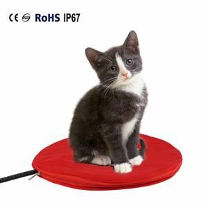 Namsan Pet Heating Pad