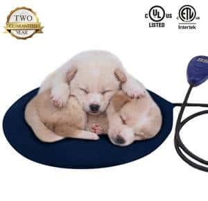 Warmstore Pet Heating Pad
