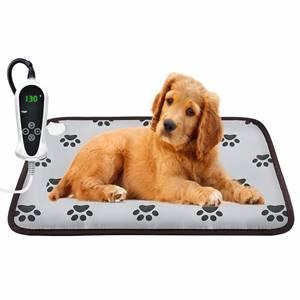 AILEEPET Pet Heating Pad