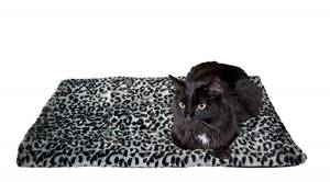 Downtown Pet Supply Thermal Warming Bed