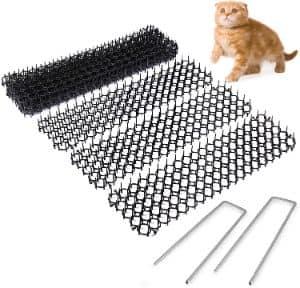 Abco Tech Cat Scat Mats