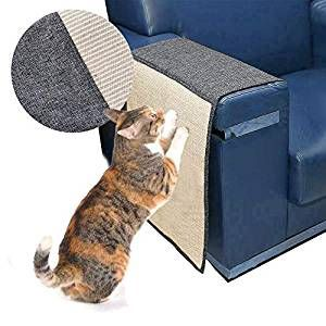 Urijk Cat Scratching Pad