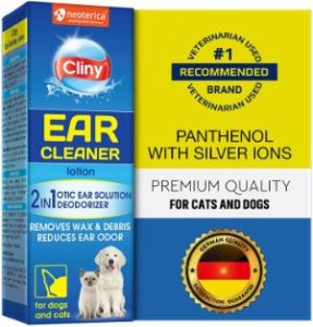 Cliny Universal Ear Cleaner