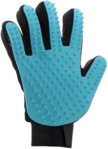Groomist Grooming Gloves