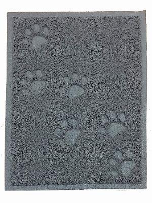 Andalus Cat Litter Mat