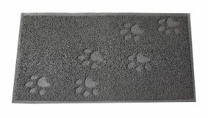 Andalus Cat Litter Mat - XL