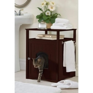 home furniture by kitty