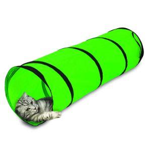 Petmate Jackson Galaxy Cat Crawl