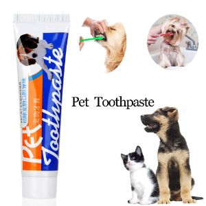 Goodtrade8 Clearance Pet Toothpaste