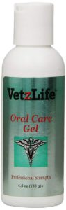 Petzlife Products VetzLife Oral Gel