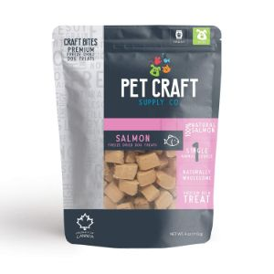 Pet Craft Supply Naturally Wholesome Single Animal Source Treats