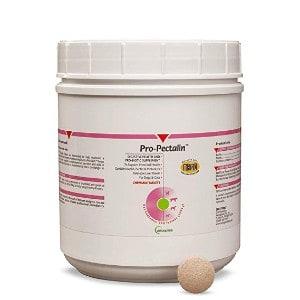 Vetoquinol 410817 Pro-Pectalin