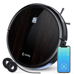 Coredy Upgraded R3500S Robot Vacuum Cleaner