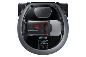 Samsung Electronics R7040 Robot Vacuum
