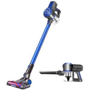 NEQUARE Cordless Vacuum Cleaner