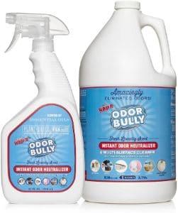 Whip-It Odor Bully