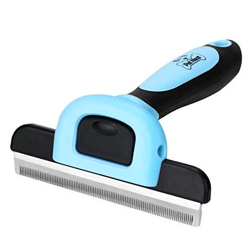 Pet Neat Pet Grooming Brush