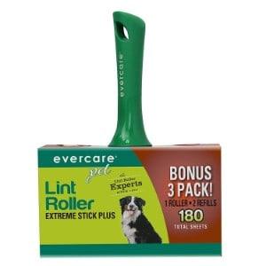 Evercare Pet Extreme Stick Plus